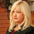 Cyndi Lauper bekommt eigene Fernsehserie – Popsängerin tritt in die Fußstapfen von Ozzy Osbourne – © FOX
