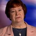 """""""Star Trek""""-Autorin D.C. Fontana verstorben – Pionierin für Frauen im Sci-Fi-Genre wurde 80 Jahre alt – © YouTube/Screenshot"""