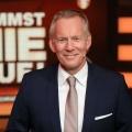 """""""Da kommst Du nie drauf!"""": Neue Folgen der ZDF-Show – Kerner lädt wieder zum prominenten Comedy-Quiz – Bild: ZDF/Frank W. Hempel"""