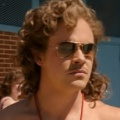 """Stranger Things"": Sonniger Netflix-Trailer zur dritten Staffel – Neue Folgen des Mystery-Erfolgs ab Juli – Bild: Netflix"