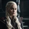 """""""Game of Thrones"""": Was passiert in """"Drachenstein""""? – Review – Unser Recap zur ersten Folge der siebten Staffel – Bild: HBO"""