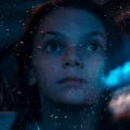 """His Dark Materials""-Adaption findet mit Dafne Keen (""Logan"") endlich Hauptdarstellerin – ""The King's Speech""-Regisseur Tom Hooper inszeniert BBC One-Serie – Bild: 20th Century Fox"
