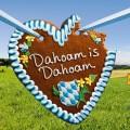 """""""Dahoam is Dahoam"""": Grünes Licht für 420 neue Folgen – Langfristige Zukunft der BR-Erfolgsserie gesichert – © BR"""