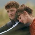 """""""Normal People"""": Trailer und Startdatum veröffentlicht – Verfilmung des Sally-Rooney-Romans startet bei BBC und Hulu – © Hulu"""