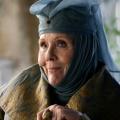 """Diana Rigg mit 82 Jahren verstorben – TV-Star von """"Mit Schirm, Charme und Melone"""" bis """"Game of Thrones"""" – © HBO"""