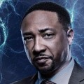 "Damon Gupton verkündet Entlassung bei ""Black Lightning"" – ""Legends of Tomorrow"" engagiert Joanna Vanderham als ""Big Bad"" – Bild: The CW"