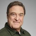 """""""The Conners"""" bringen Dans Bruder zurück – Baby Ed aus """"Roseanne"""" mittlerweile erwachsen und wütend – Bild: ABC/Robert Trachtenberg"""