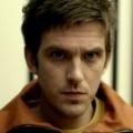 """Legion – Review – """"Fargo""""-Schöpfer Noah Hawley überzeugt mit Inszenierung einer charakterzentrierten Superheldenserie – von Marcus Kirzynowski – Bild: Marvel/YouTube"""
