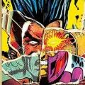 """""""Legion"""": FX bestellt neue Marvel-Serie – Neue Serie aus dem """"X-Men""""-Universum – Bild: FX und Marvel"""