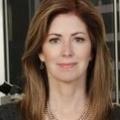 """The Code"": Dana Delany übernimmt Hauptrolle in neuer Militär-Anwaltsserie – Ehemalige ""Desperate Housewife"" ersetzt Mira Sorvino – Bild: ABC Studios"