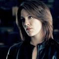 """""""Akte X"""": Annabeth Gish deutet Rückkehr in Staffel elf an – Schauspielerin veröffentlicht verräterisches Foto – Bild: FOX"""