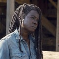 """Danai Gurira: Scheidender """"Walking Dead""""-Star unterschreibt bei ABC Studios – Schauspielerin verschreibt sich der Serienentwicklung – © Gene Page/AMC"""