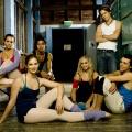 """Dance Academy"": KiKA zeigt dritte Staffel – 13 neue Folgen ab Mitte September – © ZDF/Ian Barry/Werner Film Productions"