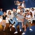 """RTL gibt Besetzung von """"Dance Dance Dance"""" bekannt – Drei Jurymitglieder und sechs Promi-Paare in neuer Tanzshow – Bild: RTL / Stephan Pick"""