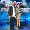 """""""Dance Dance Dance"""" geht im Herbst in zweite Staffel – RTL-Tanzshow wird fortgesetzt – Bild: RTL/Stefan Gregorowius"""