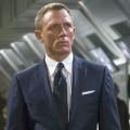 """James Bond 25 erhält Titel, """"Matrix"""" einen vierten Teil und das MCU verliert """"Spider-Man"""" – Filmnews zu drei großen Reihen – Bild: MGM, Warner Bros., Sony Pictures Entertainment"""