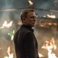 """""""James Bond: Spectre"""": ZDF kündigt Free-TV-Premiere an – Großer Bond-Schwerpunkt – Bild: ZDF/Jonathan Olley/JasinBoland"""