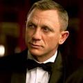 """James Bond verspätet sich: Neuer """"Bond""""-Film erst 2021 in den Kinos – Wegen Corona wird Daniel Craigs nächster 007-Einsatz verschoben – Bild: Eon Productions Ltd."""
