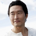 """""""Hawaii Five-0""""-Star Daniel Dae Kim für """"Pantheon"""" verpflichtet, """"Soulmates"""" für zweite Staffel verlängert – Neuigkeiten zu zwei kommenden Serien des US-Senders AMC – © CBS"""