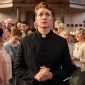 """""""Sankt Maik"""" und """"Beck ist back!"""": Neue RTL-Serien starten Ende Januar – Comedy """"Beste Schwestern"""" verstärkt den Donnerstag – Bild: RTL / Frank Dicks"""
