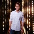 """""""It takes 2"""": RTL nennt Moderatoren seiner neuen Musikshow – Produktion im November, Ausstrahlung im kommenden Jahr – Bild: RTL/Stefan Gregorowius"""
