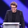"""""""Nachsitzen!"""": Auch RTL kündigt neues Promi-Schulquiz an – Hartwich schickt Lombardi, Moschner und Llambi auf die Schulbank – Bild: RTL/Guido Engels"""