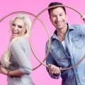 """Daniela Katzenberger heiratet in Doku-Soap-Fortsetzung bei RTL II – """"KLUB"""" und """"Dein neuer Style"""" gehen im April weiter – © RTL II"""