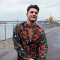 """""""Köln 50667"""": Zahlreiche Ausstiege und Neuzugänge – Ex-""""Love Island""""-Kandidat neu in RTL-Zwei-Soap – Bild: RTL Zwei/Per Florian Appelgren"""
