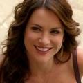 """""""Supernatural"""" engagiert Danneel Ackles (""""One Tree Hill"""") – Wiederkehrende Rolle in der 13. Staffel – Bild: NBC"""