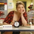 """""""Danni Lowinski"""": Dritter Anlauf für potenzielle US-Adaption – """"Jane the Virgin""""-Autorin stellt Latina-Anwältin ins Zentrum – © Sat.1/Frank Dicks"""