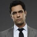 """Sons of Anarchy""-Spin-Off engagiert Danny Pino (""Cold Case"") – Auch Raoul Trujillo (""Sicario"") für Hauptrolle verpflichtet – © NBC"