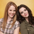 """""""Switched at Birth"""" endet mit Staffel fünf – Serie wird mit 90-Minuten-Special enden – Bild: ABC Family"""