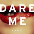 """""""Dare Me"""": Cheerleader-Romanadaption an Netflix lizenziert – Drama schildert rauen Cheerleader-Alltag im Mittleren Westen – © USA Network/Picador"""