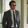 """""""Daredevil"""": Netflix veröffentlicht ersten ausführlichen Trailer zur Superhelden-Serie – Serienstart weltweit am 10. April – Bild: Marvel"""