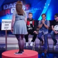 "[UPDATE] Nach Shitstorm: RTL schnitt Szene aus Chris-Tall-Show – ""Schwanger oder dick?"" führte zu Kontroverse – © MG RTL D / Stefan Gregorowius"