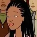 """""""Daria""""-Spin-Off """"Jodie"""" landet bei Comedy Central – Animationsserie als weiterer Ableger der Kultserie """"Beavis und Butt-Head"""" – © MTV Studios"""