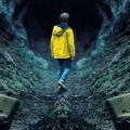 """""""Dark"""": Dreharbeiten zur zweiten Staffel der deutschen Netflix-Serie gestartet – Netflix' erster europäischer Rahmenvertrag mit Baran bo Odar und Jantje Friese – © Netflix"""