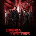 """""""Dark Matter"""": Dritte Staffel der actionreichen SciFi-Serie ab Juli bei Syfy – Syfy importiert auch """"After Dark"""" – Bild: Syfy"""