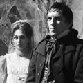 """The CW plant """"Dark Shadows: Resurrection"""" – Vampir-Soap aus den 1960er Jahren steht vor einem Comeback – © ABC"""