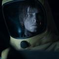"""""""Dark"""": Netflix nennt Termin für Staffel 2 – """"Willkommen in der Zukunft"""" – © Netflix"""