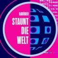 """""""Darüber…die Welt"""": Neue ProSieben-Rankingshow als Sommerloch-Überbrückung – Worüber die Welt staunt, schmunzelt und spricht – © ProSieben"""