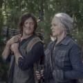 """""""The Walking Dead"""": Norman Reedus und Melissa McBride äußern sich zum Spin-Off – Promo-Trailer zur finalen Staffel veröffentlicht – © AMC"""