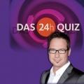 """""""Das 24h Quiz"""": WDR produziert Event-Spielshow mit Opdenhövel – Zehn Kandidaten quizzen rund um die Uhr – © WDR/Thomas Leidig"""