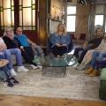 Eine geht noch: RTL startet weitere Sozialdoku mit Ilka Bessin – Arme und reiche Familien tauschen Alltag – © MG RTL D
