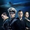 """""""Das Boot"""": Sky bestellt zweite Staffel – Serienadaption wird fortgesetzt – Bild: Sky"""