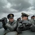 """Vor dem Start: """"Das Boot"""" taucht im Free-TV auf – Aufwendige Serie startet im ZDF – © ZDF/Nik Konietzny"""