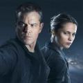 """USA Network bestellt Pilot zu """"Bourne""""-Prequel von Tim Kring und mehr – Neue Projekte von """"Mr. Robot""""-Schöpfer und Denis Leary (""""Rescue Me"""") – © Universal Pictures"""