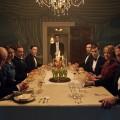 """""""Und dann gabs keines mehr"""": Nitro zeigt Agatha-Christie-Serie im Free-TV – Drei Stunden langes Mörderraten zu Weihnachten – © TVNOW / © 2016 A+E Networks"""