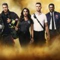 """VOX wirft """"Law & Order: SVU"""" raus und holt """"Chicago Fire"""" zurück – Serientausch nach chronisch schwachen Quoten – © MG RTL D / 2017 NBCUniversal Media, LLC."""