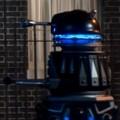 """""""Doctor Who"""": BBC mit Trailer zum Neujahrs-Special – Die """"Revolution of the Daleks"""" beginnt am 1. Januar 2021 – © BBC America"""